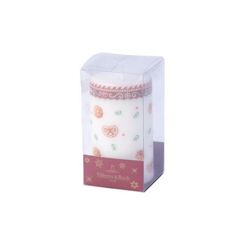Villeroy & Boch- Winters Specials, kynttilä pieni