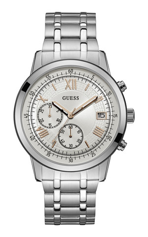 GUESS- Summit, Miesten rannekello