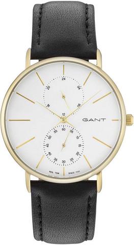 GANT- Wilmington Lady, naisten kello