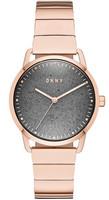 DKNY- Greenpoint, naisten kello