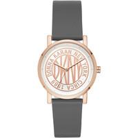 DKNY- SoHo, naisten kello