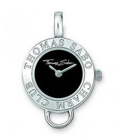 Thomas Sabo-  Charm Club, kello