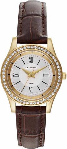 Leijona- Naisten kello.