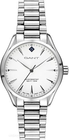 GANT- Sharon, naisten kello