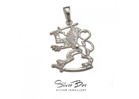 silver bar riipus hopea hopeariipus - Korukeidas 00a88768a4