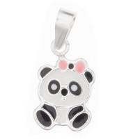 Silver Bar- Panda, hopeariipus.