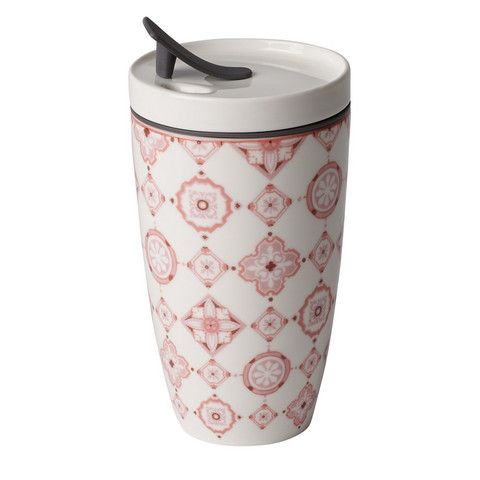 Villeroy&Boch- Coffee To Go- muki