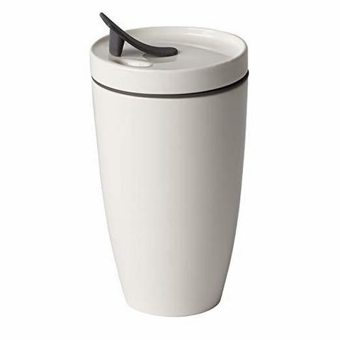 Villeroy&Boch- Coffee To Go- muki