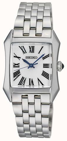 Seiko- Naisten kello