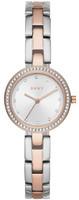 DKNY- Naisten kello
