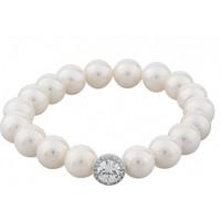 Snö of Sweden- Lex pearl elastic brace