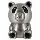 Pankki- Panda, säästöpankki