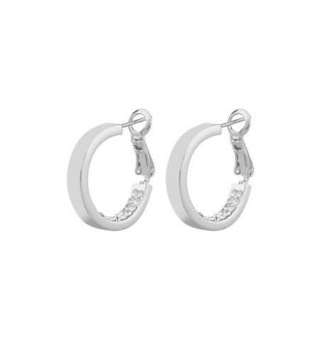 Snö of Sweden- Casey Ring Earring