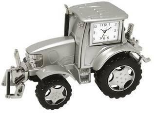 Minikello- Traktori