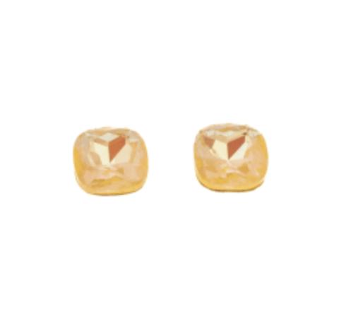 Silver Bar- Karamelli citrus. Hopeakorvakorut