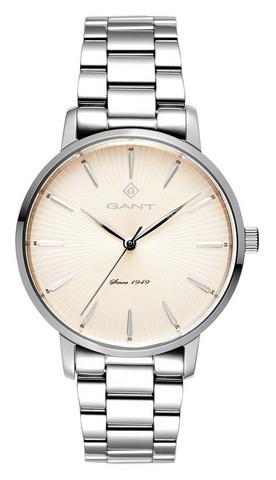 GANT- Tiverton G155002, naisten kello