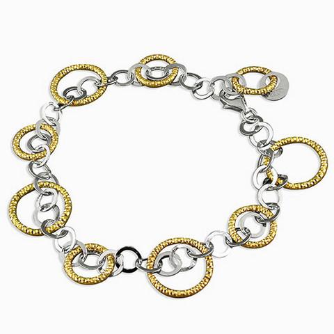 SAC Silver- Rannekoru, hopea
