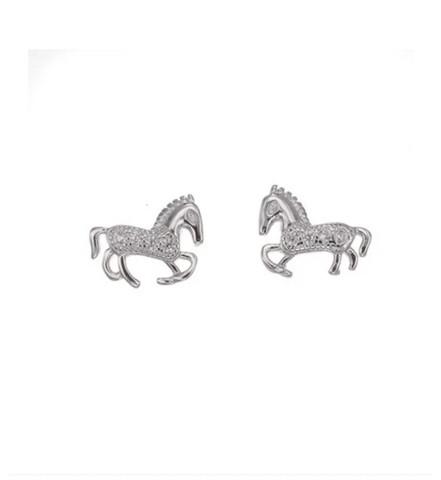 Silver Bar- Hopeakorvakorut, Ferrariheppa