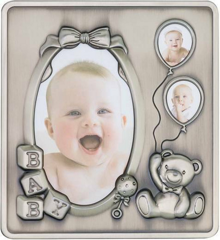 Kehys- Vauvakehys