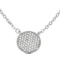 Silver Bar- Oblatum micros, hopeakaulakoru
