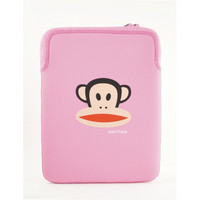 Paul Frank iPad Sleeve Core Julius Pink