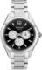 Gant - Crawford Naisten kello/UNISEX