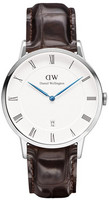 Daniel Wellington- Dapper York, kello unisex