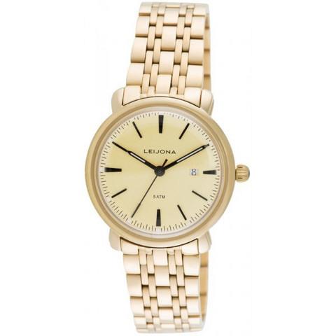 Leijona- Vintage, Naisten kello