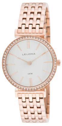 Leijona- Naisten kello