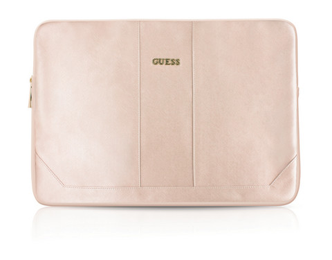Guess- Tablet up to 13