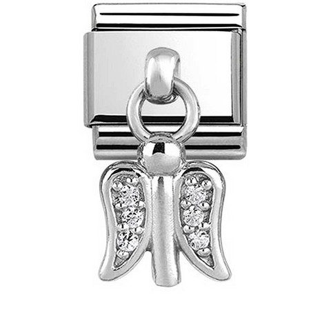 Nomination Italy- Angel