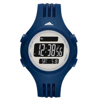 ADIDAS- PERFORMANCE - unisex kello