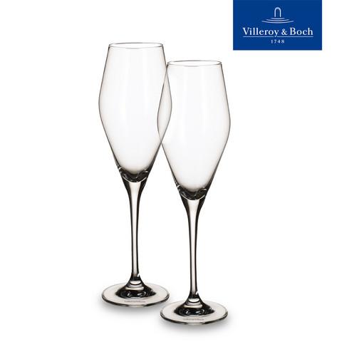 Villeroy & Boch- La Divina, shamppanjalasi