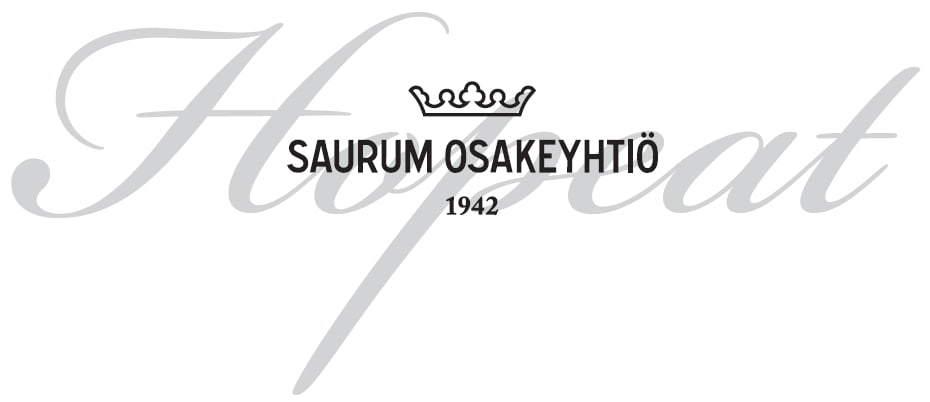 Saurum- Lumoava