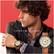 Tommy Hilfiger- Dylan, miesten kello