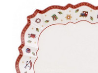 Villeroy & Boch- Toy´s Delight Serving dish