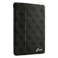 Guess- Folio Case, for iPad mini. USEITA VÄRIVAIHTOEHTOJA!