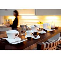Villeroy & Boch- NewWave Caffe, kahvimuki