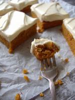 Villeroy & Boch- Jälkiruokahaarukat, leivoshaarukka 6kpl