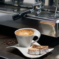 Villeroy & Boch- NewWave Caffe, lautanen. Party