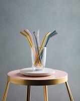 Villeroy&Boch- Artesano Hot & Cold Juomat Lasipillit Set 4 kpl.