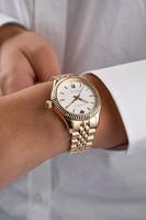 GANT- Sussex IPG, naisten kello