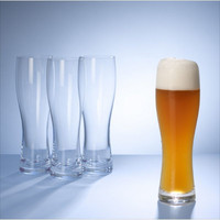 Villeroy & Boch-  Purismo Beer, Oluttuoppi