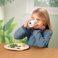 Villeroy & Boch- Kid´s Dinning- Animal Friends Panda