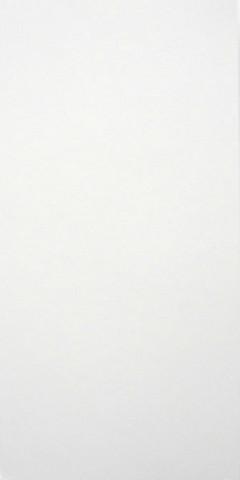 2-os. korttipohja pitkä valkoinen