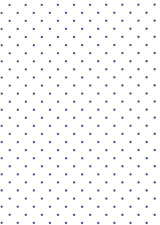 Kuviopaperi pisteet