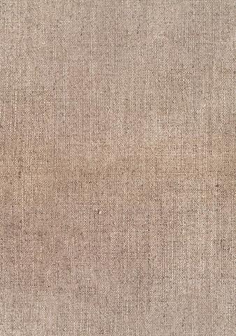 Kuviokartonki Pellava ruskea