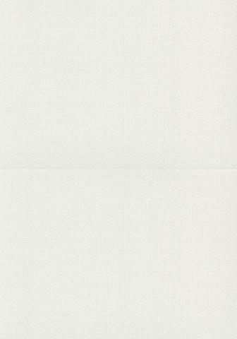 2-os.  korttipohja luonnonvalkoinen A6