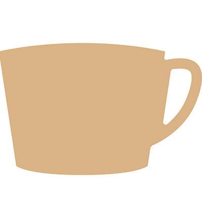 Modern Cup vaneri