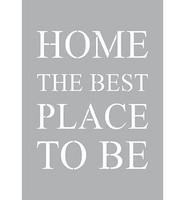 Sabluuna Home